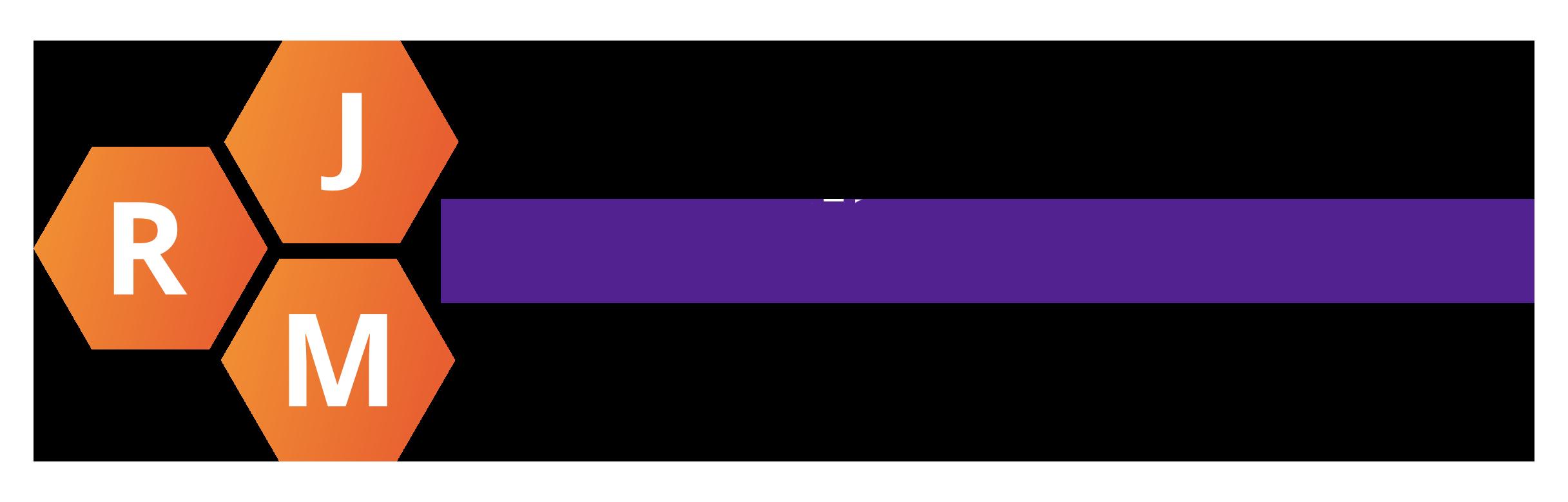 RJM Accountants